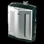 BONECO AIR CLEANER Oczyszczacz powietrza P2261