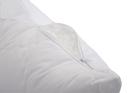 Poduszka bawełniana 70x80 antyalergiczna COTTON (3)