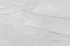 Kołdra bawełniana antyalergiczna Malmo 200x220 (10)