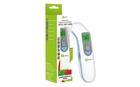 Termometr bezdotykowy elektroniczny Intec HM-568B