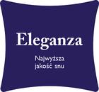 ELEGANZA Poduszka puchowa antyalergiczna premium 70x80 (5)