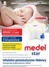 Medel Star Inhalator pediatryczny  (2)