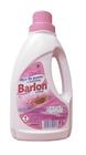 BARLON EXTRA płyn do prania z lanoliną 1 L (1)
