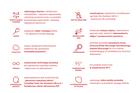 VITA-MED Kołdra całoroczna antyalericzna 200x220+2x70/80 + gratis 2x40/40 (4)