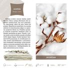 Poduszka antyalergiczna bawełniana Ecotton 40x60 (6)