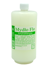 Mydło antybakteryjne do mycia rąk FLO 1 L