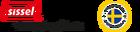 SISSEL Classic Poduszka ortopedyczna rozmiar M (6)