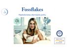 FOSSFILL Poduszka antyalergiczna 40x60 (3)