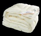 Kołdra wełniana z merynosów 135x200 Merino Wool (2)