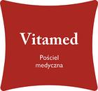 VITA-MED Kołdra całoroczna antyalericzna 200x220+2x70/80 + gratis 2x40/40 (2)