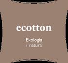 Poduszka antyalergiczna bawełniana Ecotton 40x60 (3)