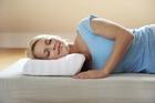 SISSEL Deluxe Poduszka ortopedyczna (4)