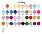 Pościel antyalergiczna JERSEY 160x200+2x70x80 (2)