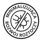 Kołdra bawełniana antyalergiczna Malmo 200x220 (3)
