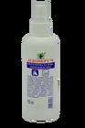 Płyn do dezynfekcji rąk i powierzchni Alkosept 70 100 ml