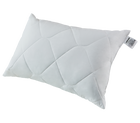Poduszka antyalergiczna 50x60 pikowana Happy (2)