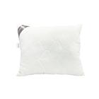 Poduszka antyalergiczna bawełniana 50x60 Cottonella (1)