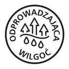 Kołdra bawełniana antyalergiczna Malmo 200x220 (2)