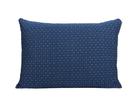 Poduszka ortopedyczna 40x60 Koppla (1)