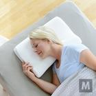 SISSEL Soft Poduszka ortopedyczna rozmiar M (5)