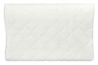 Poduszka ergonomiczna HAVERO