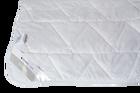 Kołdra bawełniana 135x200 antyalergiczna COTTON (3)